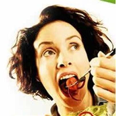 Light gıdalara dikkat!